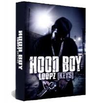 hood-boy-loops