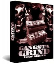 gangsta-grind