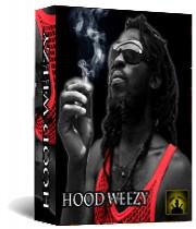 hood-weezy-loops