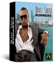 hood-runnerz-vol-1