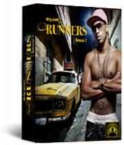 dirty-south-runnerz-vol2