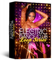 the-electric-dance-club-loops