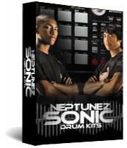 neptunes-sonic-kit