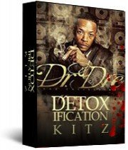 dre-detox-kit