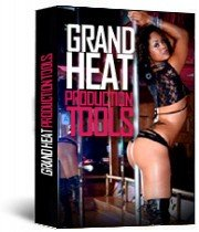 grand-heat