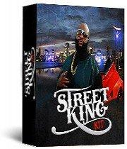 street-kingz-kit