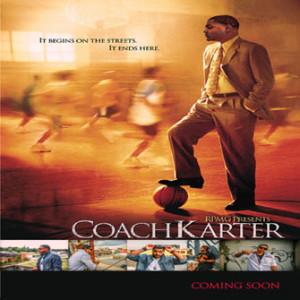 CoachKarterCDCover2