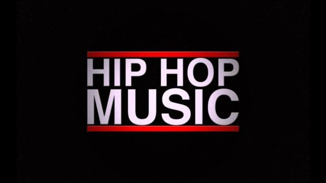 hiphopmusic