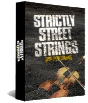 strictly-street-loops