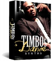 Timbos Synths