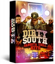 dirty-south-trill-kits