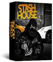 stash-house-kit
